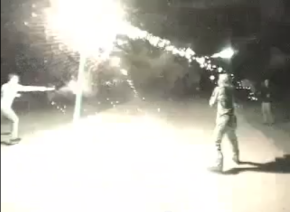rc-fight